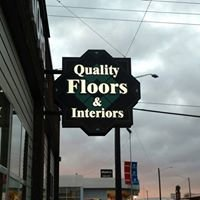 Quality Floors & Interiors