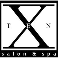 TEN Salon and Spa