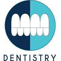 Dentistry By Design MWC