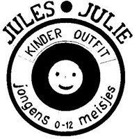 Baby- en kinderspeciaalzaak Jules & Julie