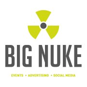 Big Nuke