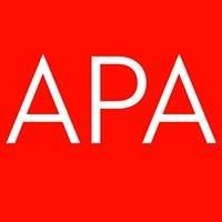 APArchitects, LLC