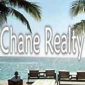 South Florida Real Estate by Chane Realty