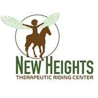 New Heights Therapy Center