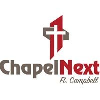 Chapel Next @ Fort Campbell