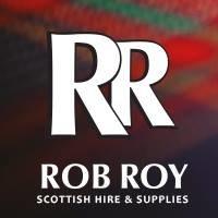 Rob Roy Scottish Supplies