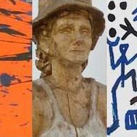 artists.de | Kunst online kaufen