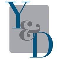 Yurchyk & Davis Cpa's Inc.