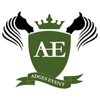 ADGES EVENTS