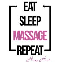 Happy Head Foot Reflexology and Massage Hillcrest