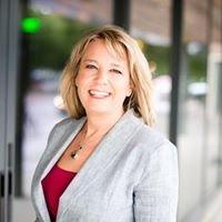 Julie Sequeira - American Family Insurance Agent, Centennial, CO