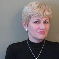 Realtor Karla Miller