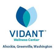 Vidant Wellness Center