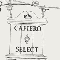 Cafiero Select Home