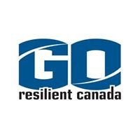 GO Resilient Canada