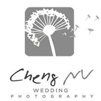 Cheng NV - Fotografias de Casamento.