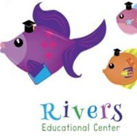 Rivers Educational Center