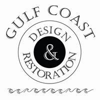 Gulf Coast Design and Restoration