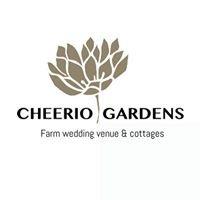 Cheerio Gardens