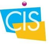CIS Event Management
