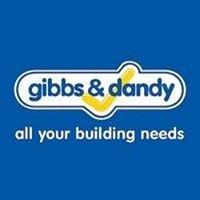 Gibbs & Dandy - St Ives