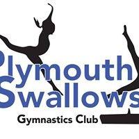 Plymouth Swallows Gymnastics Club