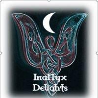 InaNyx Delights