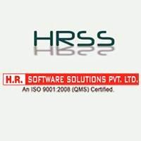 H.R. Software Solution Pvt Ltd