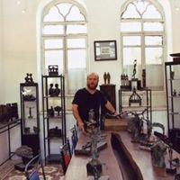 Gallery Mustafa Ali