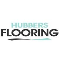 Hubbers Flooring and  The Tile Warehouse