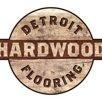 Detroit Hardwood Flooring, LLC