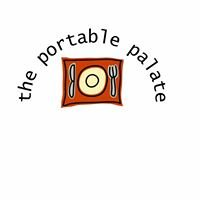 The Portable Palate