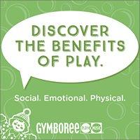 Gymboree Play & Music of Redmond, WA