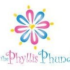 The Phyllis Phund