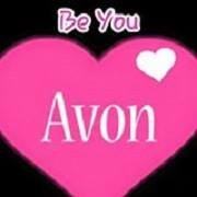 Avon by Davonya - Independent Sales Rep