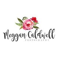 Meggan Caldwell Photography