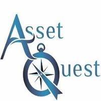 Asset Quest