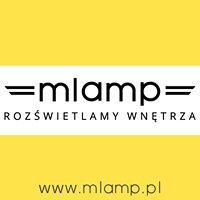 mlamp.pl - rozświetlamy wnętrza