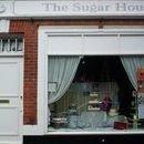 The Sugar House, Eastbourne