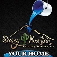 Daisy Mountain Painting Services, LLC