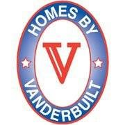 Homes by Vanderbuilt