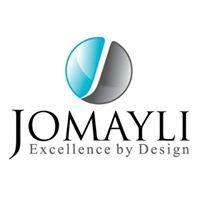 Jomayli Interior & Furniture