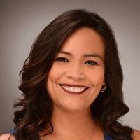 Edith Espinola Realtor, Coach, Speaker