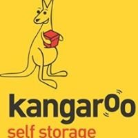 Kangaroo Self Storage Dundee
