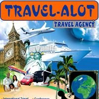 Travel-Alot
