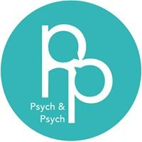 Psych & Psych Consultants