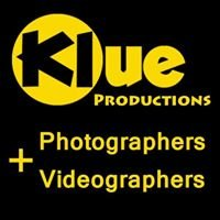 Klue Productions - Photographers & Videographers
