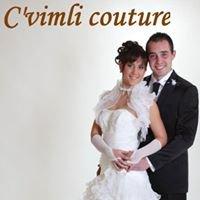 C'vimli couture