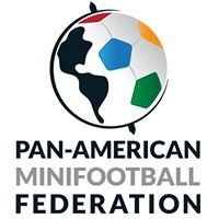 Pan American Minifootball Federation
