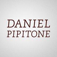 Daniel Pipitone Design